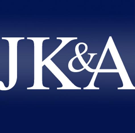 Julian King & Associates